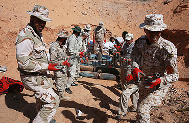 Libyen-TRIPOLIS-ENTSORGUNG-Kriegsrelikte libyen-TRIPOLIS-ENTSORGUNG-Kriegsrelikte libyen-TRIPOLIS-ENTSORGUNG-Kriegsrelikte libyen-TRIPOLIS-ENTSORGUNG-Kriegsrelikte