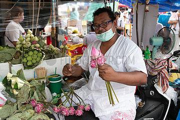 THAILAND-PHUKET-Vegetarian Festival THAILAND-PHUKET-Vegetarian Festival THAILAND-PHUKET-Vegetarian Festival THAILAND-PHUKET-Vegetarian Festival