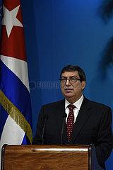 CUBA-HAVANA-U.S.-TRADE EMBARGO-LOSSES