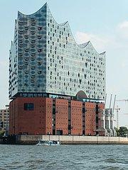 Elbphilharmonie Hamburg | Elbphilharmonie Hamburg