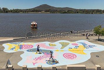 AUSTRALIEN-CANBERRA-DESIGN-FESTIVAL