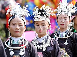 # CHINA-Danzhai-LESE-FEST (CN)