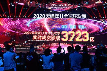CHINA-postpandemischen ERA-BAUPLAN (CN)