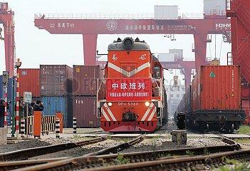 Xinhua Schlagzeilen: Xi Bemerkungen zu int'l Treffen senden starkes Signal der Solidarität zu fördern  die Entwicklung gegen Pandemie  Unilateralismus