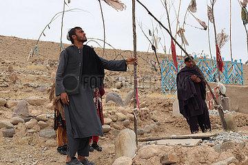 AFGHANISTAN-URUZGAN- AUSTRALIAN TROOPS - WAR CRIME