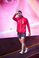 (SP)CHINA-MACAO-TABLE TENNIS-WTT MACAO 2020(CN)