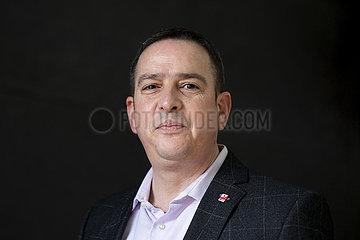 Francesco Grioli  IG BCE