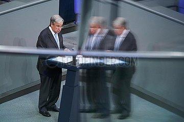 DEUTSCHLAND-BERLIN-UN-Guterres-SPEECH