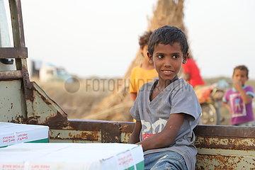 JEMEN-Hajjah-FOOD-RESCUE JEMEN-Hajjah-FOOD-RESCUE JEMEN-Hajjah-FOOD-RESCUE