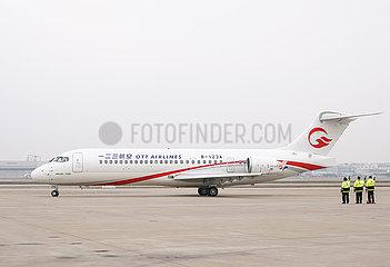 CHINA-Shanghai-Regionalflugzeug-ARJ21 (CN) CHINA-Shanghai-Regionalflugzeug-ARJ21 (CN) CHINA-Shanghai-Regionalflugzeug-ARJ21 (CN) CHINA-Shanghai-Regionalflugzeug-ARJ21 (CN) CHINA-Shanghai-Regionalflugzeug -ARJ21 (CN) CHINA-Shanghai-Regionalflugzeug-ARJ21 (CN) CHINA-Shanghai-Regionalflugzeug-ARJ21 (CN) CHINA-Shanghai-Regionalflugzeug-ARJ21 (CN) CHINA-Shanghai-Regionalflugzeug-ARJ21 (CN) CHINA -Shanghai-Regionalflugzeug-ARJ21 (CN) CHINA-Shanghai-Regionalflugzeug-ARJ21 (CN) CHINA-Shanghai-Regionalflugzeug-ARJ21 (CN) CHINA-Shanghai-Regionalflugzeug-ARJ21 (CN)