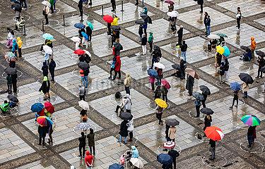 Xinhua Nachrichten-Yearender: Im Jahr 2021 erwartet Welt neue Morgendämmerung nach langer dunklen Nacht Xinhua Nachrichten-Yearender: Im Jahr 2021 Welt wartet auf neue Morgendämmerung nach dem langen dunklen Nacht Xinhua Nachrichten-Yearender: Im Jahr 2021 Welt wartet auf neue Morgendämmerung nach langer dunklen Nacht Xinhua Schlagzeilen -Yearender: Im Jahr 2021 erwartet Welt neue Morgendämmerung nach langer dunklen Nacht Xinhua Nachrichten-Yearender: Im Jahr 2021 Welt wartet auf neue Morgendämmerung nach dem langen dunklen Nacht Xinhua Nachrichten-Yearender: Im Jahr 2021  nach dem neuen Morgendämmerung Welt wartet lange  dunkele Nacht Xinhua Nachrichten-Yearender : Im Jahr 2021 erwartet Welt neue Morgendämmerung nach langer dunklen Nacht Xinhua Nachrichten-Yearender: Im Jahr 2021 Welt wartet auf neue Morgendämmerung nach dem langen dunklen Nacht Xinhua Nachrichten-Yearender: Im Jahr 2021 Welt wartet auf neue Morgendämmerung nach dem langen dunklen Nacht Xinhua Schlagzeilen-Yearender: In 2021 wartet Welt neue Morgendämmerung nach langer dunklen Nacht Xinhua Nachrichten-Yearender: Im Jahr 2021 Welt wartet auf neue Morgendämmerung nach dem langen dunklen Nacht Xinhua Nachrichten-Yearender: Im Jahr 2021 Welt wartet auf neue Morgendämmerung nach dem langen dunklen Nacht Xinhua Schlagzeilen-Yearender: Im Jahr 2021 Welt neue Morgendämmerung nach langer dunklen Nacht Xinhua Nachrichten-Yearender erwartet: Im Jahr 2021 erwartet Welt neue Morgendämmerung nach langer dunklen Nacht