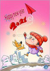 [GRAPHICS]HAPPY NEW YEAR