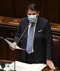 Italien-ROM-GOVERNMENT Misstrauensvotum ITALY-ROM-GOVERNMENT Misstrauensvotum ITALY-ROM-GOVERNMENT Misstrauensvotum ITALY-ROM-GOVERNMENT Misstrauensvotum Italien-ROM-GOVERNMENT Misstrauensvotum ITALY-ROM-GOVERNMENT Misstrauensvotum ITALY-ROM-GOVERNMENT Misstrauensvotum ITALY-ROM-GOVERNMENT Misstrauensvotum ITALIEN- ROM-GOVERNMENT Misstrauensvotum ITALY-ROM-GOVERNMENT Misstrauensvotum ITALY-ROM-GOVERNMENT Misstrauensvotum ITALY-ROM-GOVERNMENT Misstrauensvotum Italien-ROM-GOVERNMENT Misstrauensvotum ITALY-ROM-GOVERNMENT Misstrauensvotum ITALY-ROM-GOVERNMENT Misstrauensvotum ITALY-ROM-GOVERNMENT Misstrauensvotum