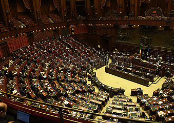Italien-ROM-GOVERNMENT Misstrauensvotum ITALY-ROM-GOVERNMENT Misstrauensvotum ITALY-ROM-GOVERNMENT Misstrauensvotum Italien-ROM-GOVERNMENT Misstrauensvotum ITALY-ROM-GOVERNMENT Misstrauensvotum ITALY-ROM-GOVERNMENT Misstrauensvotum Italien-ROM-GOVERNMENT Misstrauensvotum ITALY-ROM-GOVERNMENT Misstrauensvotum ITALIEN- ROM-GOVERNMENT Misstrauensvotum