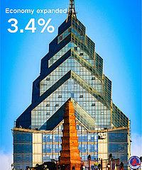 [GRAPHICS]CHINA-XINJIANG-ECONOMIC HIGHLIGHTS IN 2020 (CN)