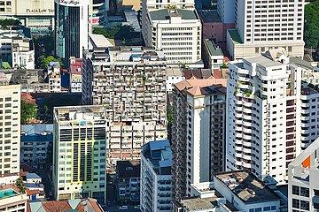 Wohnblocks in Kuala Lumpur | apartment blocks in Kuala Lumpur