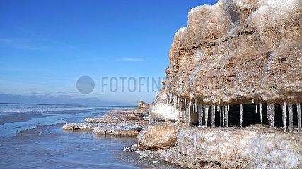 LATVIA-Saulkrasti-ICE-OSTSEE LATVIA-Saulkrasti-ICE-OSTSEE LATVIA-Saulkrasti-ICE-OSTSEE LATVIA-Saulkrasti-ICE-OSTSEE LATVIA-Saulkrasti-ICE-OSTSEE