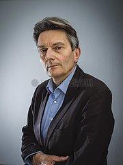 Rolf Muetzenich