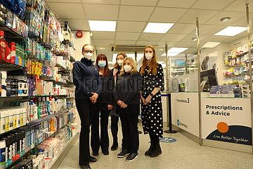 IRELAND-DUBLIN-women WESENTLICHEN WORKERS IRELAND-DUBLIN-women WESENTLICHEN WORKERS IRELAND-DUBLIN-women WESENTLICHEN WORKERS IRELAND-DUBLIN-women WESENTLICHEN WORKERS IRELAND-DUBLIN-women WESENTLICHEN WORKERS IRELAND-DUBLIN-women WESENTLICHEN WORKERS IRELAND-DUBLIN-women WESENTLICHEN WORKERS IRELAND -Dublin Frauen WESENTLICHEN WORKERS IRELAND-DUBLIN-women WESENTLICHEN WORKERS IRELAND-DUBLIN-women WESENTLICHEN WORKERS IRELAND-DUBLIN-women WESENTLICHEN WORKERS IRELAND-DUBLIN-women WESENTLICHEN WORKERS