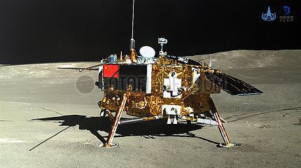 Xinhua Schlagzeilen: Key Entwicklungsplan bietet Einblick in Chinas Sci-Tech-Zukunft