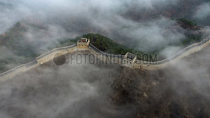 # CHINA-HEBEI-GREAT WALL-Cloud (CN) # CHINA-HEBEI-GREAT WALL-Cloud (CN)