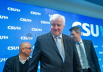 Maskenaffäre: CSU-Politiker Alfred Sauter soll Geld für Masken bekommen haben