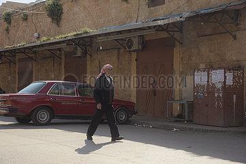 LEBANON-TRIPOLI-SHOPS-CLOSURE LEBANON-TRIPOLI-SHOPS-CLOSURE LEBANON-TRIPOLI-SHOPS-CLOSURE LEBANON-TRIPOLI-SHOPS-CLOSURE LEBANON-TRIPOLI-SHOPS-CLOSURE LEBANON-TRIPOLI-SHOPS-CLOSURE