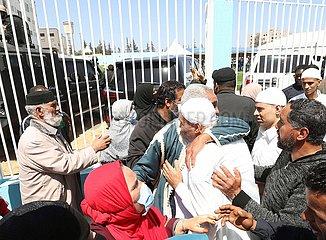 Libyen-TRIPOLIS-ILLEGALES Migranten Rettung libyen-TRIPOLIS-ILLEGALES Migranten Rettung libyen-TRIPOLIS-ILLEGALES Migranten Rettung libyen-TRIPOLIS-ILLEGALES Migranten Rettung libyen-TRIPOLIS-ILLEGALES Migranten Rettung libyen-TRIPOLIS-ILLEGALES Migranten Rettung