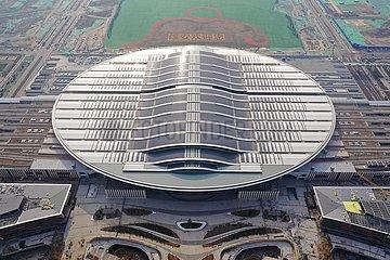 CHINA-HEBEI-XIONGAN-Antenne  (CN) CHINA-HEBEI-XIONGAN-Antenne  (CN) CHINA-HEBEI-XIONGAN-Antenne  (CN) CHINA-HEBEI-XIONGAN-Antenne  (CN) CHINA-HEBEI-XIONGAN- Antenne  (CN) CHINA-HEBEI-XIONGAN-Antenne  (CN) CHINA-HEBEI-XIONGAN-Antenne  (CN) CHINA-HEBEI-XIONGAN-Antenne  (CN) CHINA-HEBEI-XIONGAN-Antenne  (CN) CHINA -HEBEI-XIONGAN-Antenne  (CN) CHINA-HEBEI-XIONGAN-Antenne  (CN) CHINA-HEBEI-XIONGAN-Antenne  (CN)