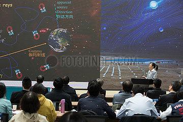 (EyesonSci) CHINA Beijing-CAS-ultrahochenergetischer kosmischer Strahlung-SOURCE (CN) (EyesonSci) CHINA Beijing-CAS-ultrahochenergetischer kosmischer Strahlung-SOURCE (CN) (EyesonSci) CHINA Beijing-CAS-Ultrahoch ENERGY kosmische Strahlung-SOURCE (CN) (EyesonSci) CHINA Beijing-CAS-ultrahochenergetischer kosmische Strahlung-SOURCE (CN)