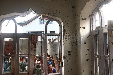 KASHMIR-SHOPIAN-GUNFIGHT