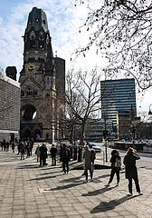 DEUTSCHLAND-BERLIN-COVID-19-LAW-BERICHTIGUNGS