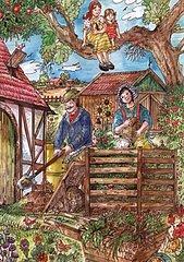 Bauernhof 3