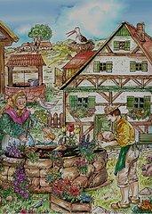 Bauernhof 8