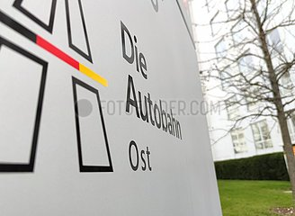 Autobahn GmbH