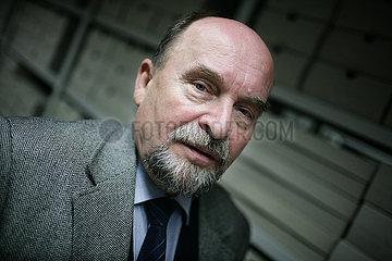 Rainer Eppelmann