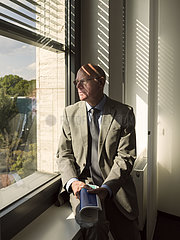 Norbert Lammert