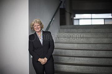 Monika Gruetters