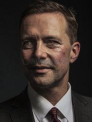 Steffen Seibert
