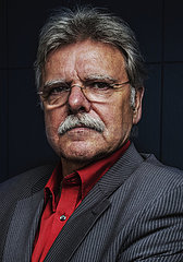 Oskar Niedermayer