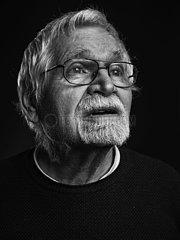 Reinhard Strecker