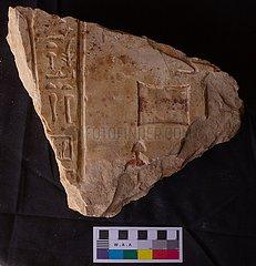 ÄGYPTEN-SOHAG-ARCHÄOLOGIE-250 GRÄBER