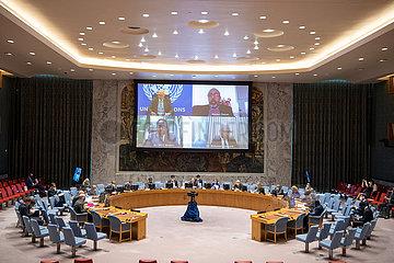 UN-SECURITY RAT-SOMALIA-MEETING