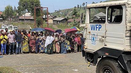 DRC-SAKE-REFUGE-AID