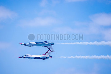 US--NEW YORK-BETHPAGE AIR SHOW US--NEW YORK-BETHPAGE AIR SHOW