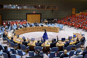 UN-SECURITY RAT-SUDAN-UN-Mission-MANDAT-EXTENSION
