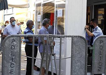 Zypern-Kreuzungspunkte-REOPEN