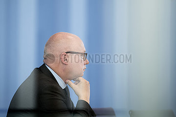 Oliver Kirchner  AfD