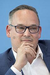 Martin Reichardt  AfD