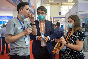 Xinhua Headlines: Rosy prospects ahead for China-CEEC economic ties